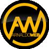 LUNAR - AgenciaDigital